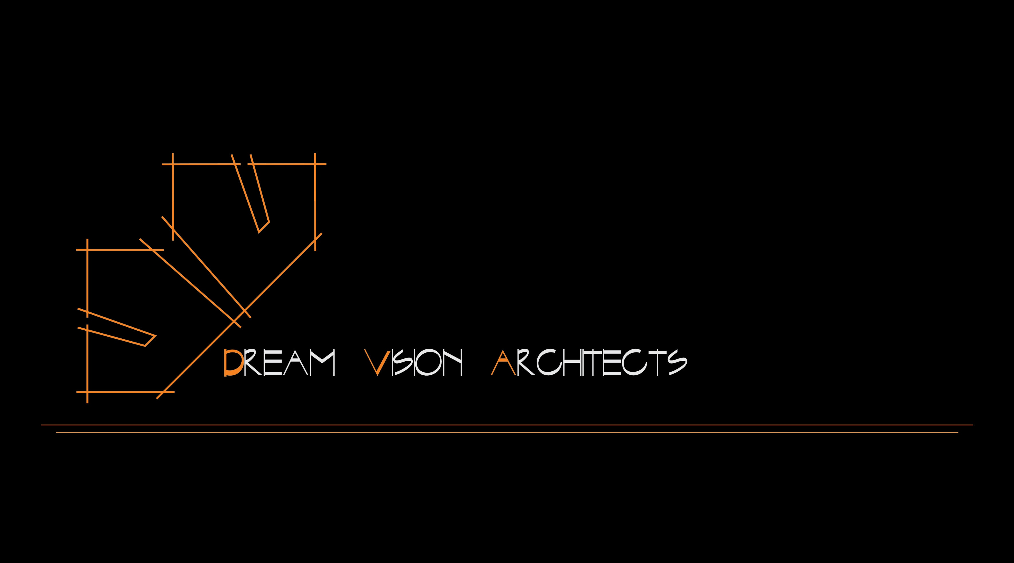 image of Dream Vision Architects