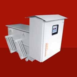 Adroit Power Systems India (P) Ltd