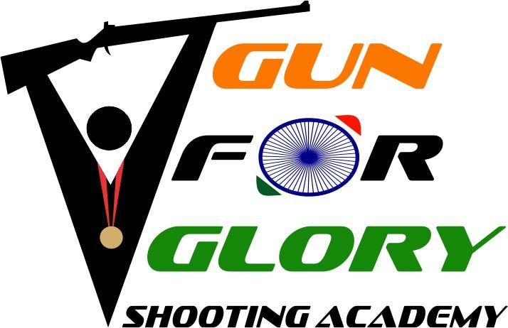 Logo of Gun For Glory 08806789000