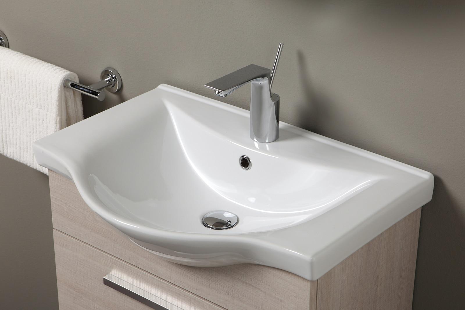 Jaquar bathroom fittings pune for Jaguar bathroom accessories