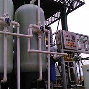 image of Aguapuro Equipments Pvt Ltd.