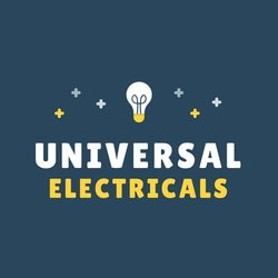 UNIVERSAL ELECTRICAL SERVICE
