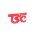 Logo of Tradelink Sales Corporation