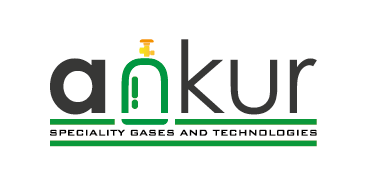 Logo of Ankur Speciality Gases Technologies