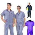 Kamgar Safety Suppliers