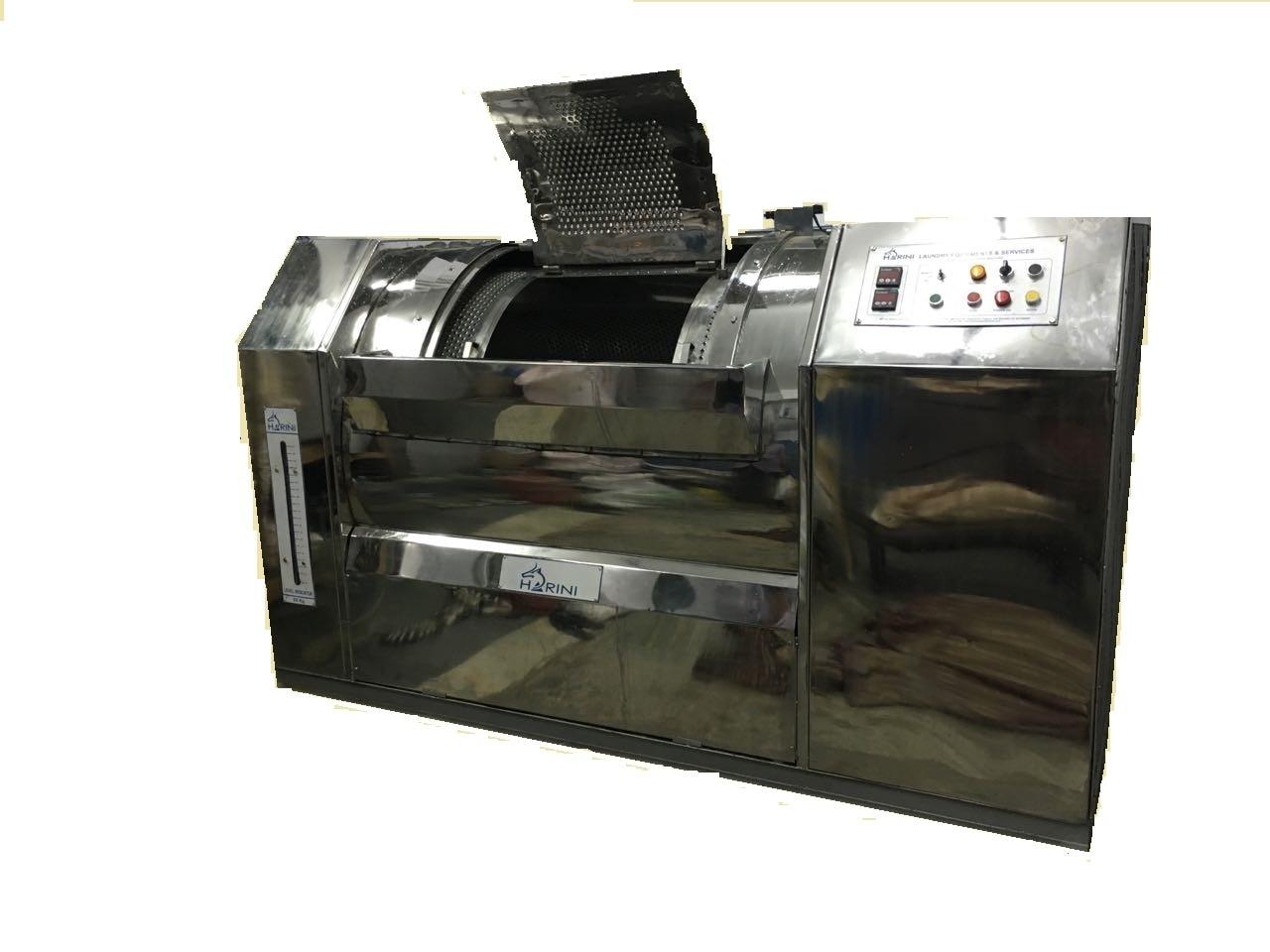 Harini Laundry Equipments