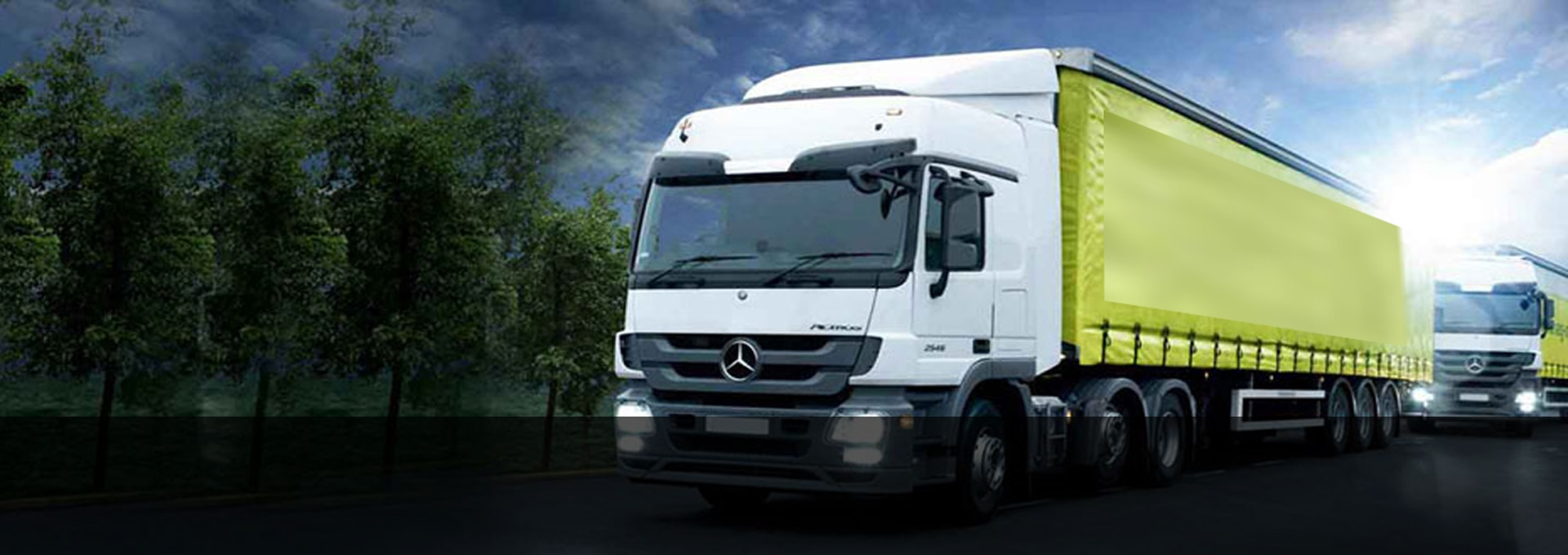 Logo of Maruti Domestic Packers And Movers Ahmedabad