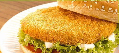 Funduz Burgers