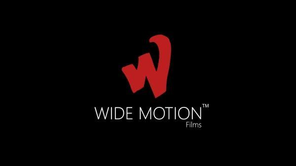 Logo of Wide Motion Films Pre Wedding Photography Wedding Photography Candid Phtotography