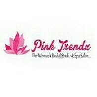Logo of Pink Trends| 04439592096