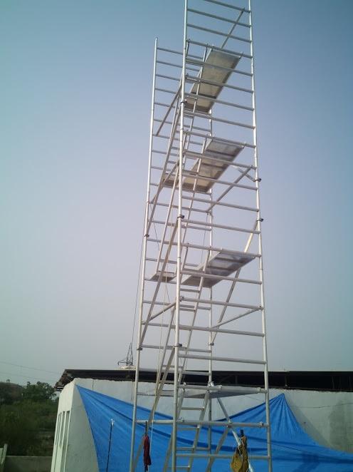 Climb On Engineering