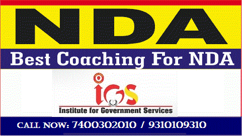 IGS- Institute for Government services