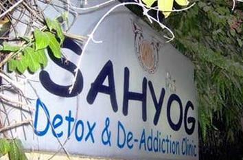 Sahyog Detox And De-addiction Clinic Gurgaon
