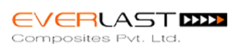 image of Everlast Composites Pvt Ltd