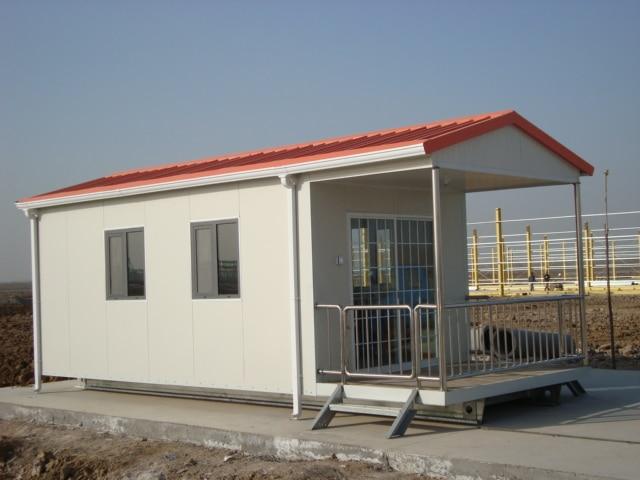 EPlast Build Techno Industries LLP