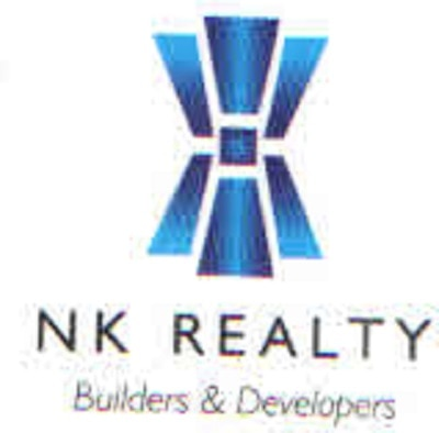 Logo of M S N K Realty Builders And Developers