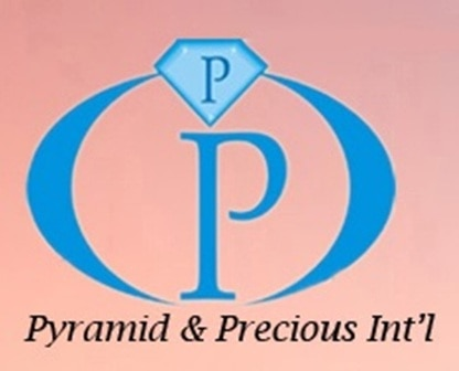 image of Pyramid & Precious International