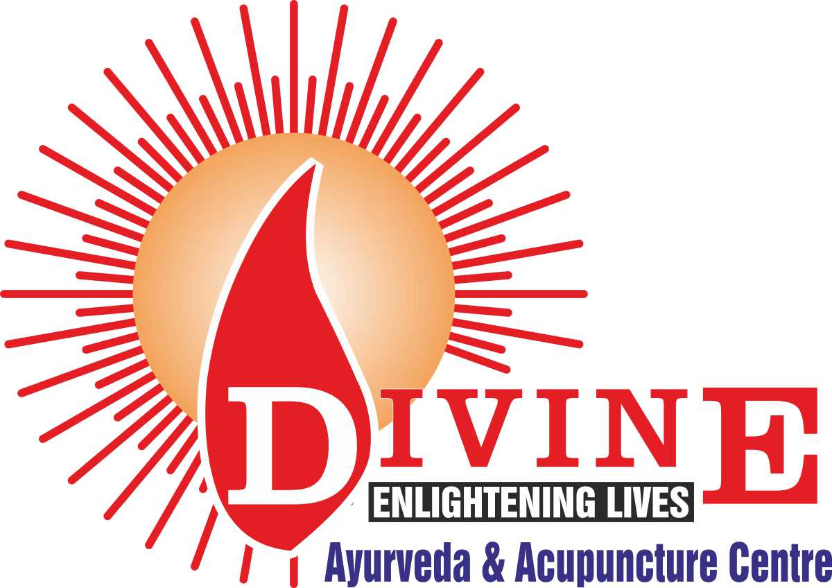 image of Divine Ayurveda And Acupuncture Centre