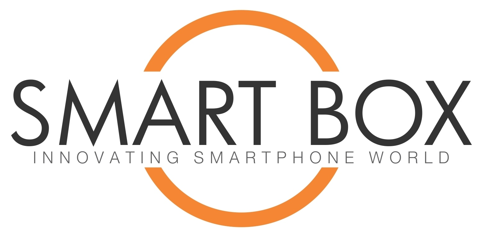 image of Smart Box Media
