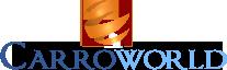 Logo of Carro World India