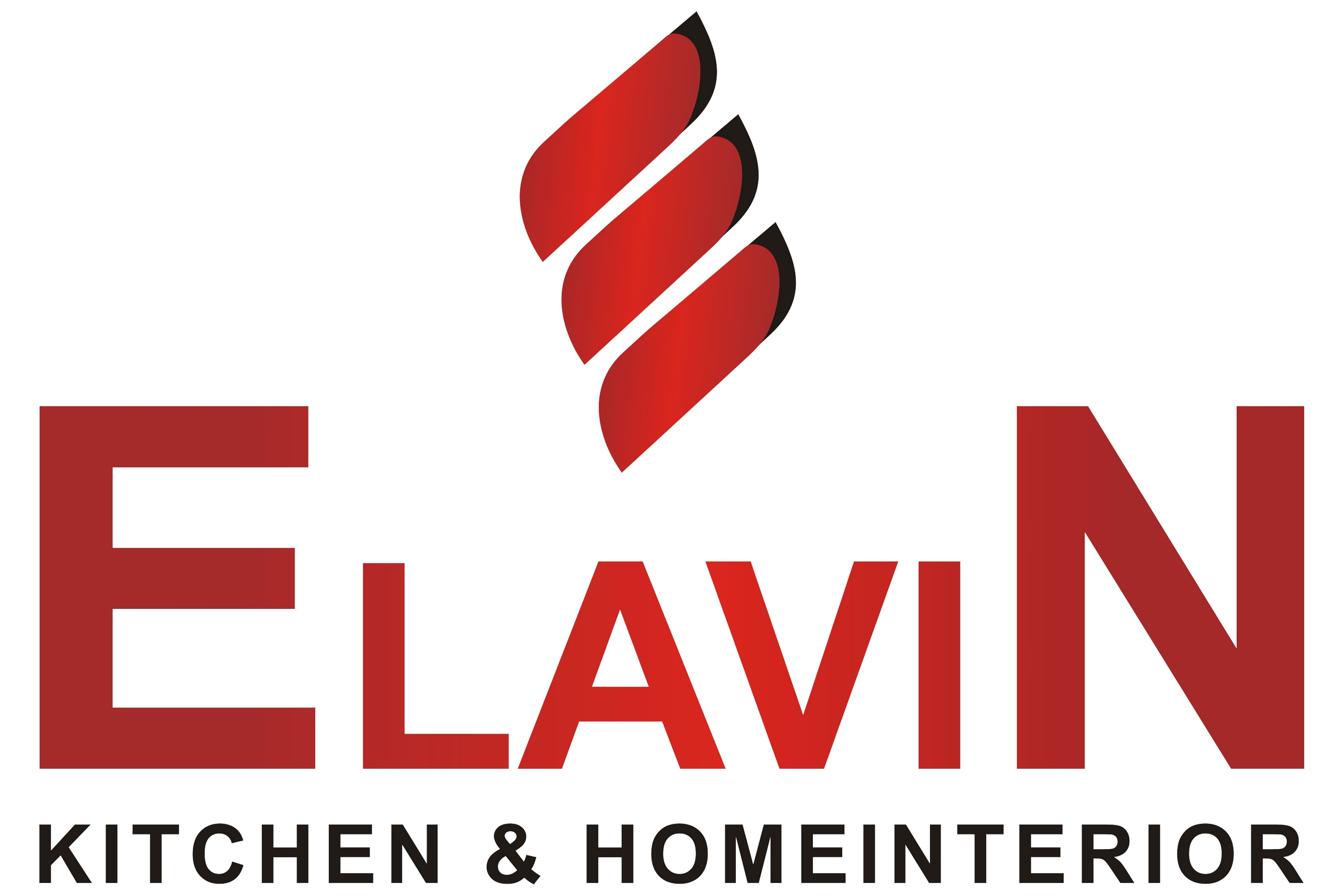 Logo of Elavin