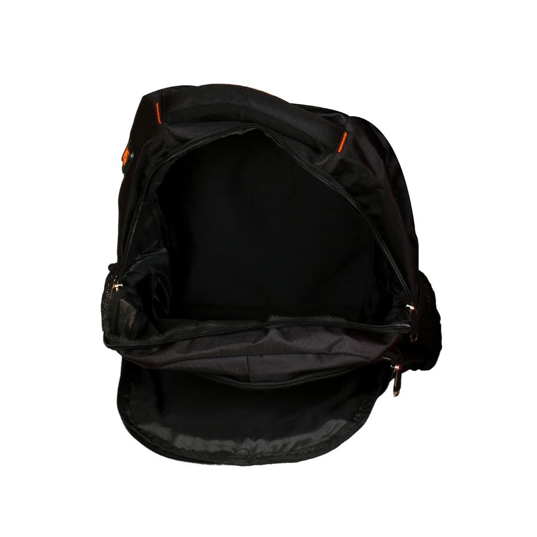 INFINIT BAGS  | AHMEDABAD |