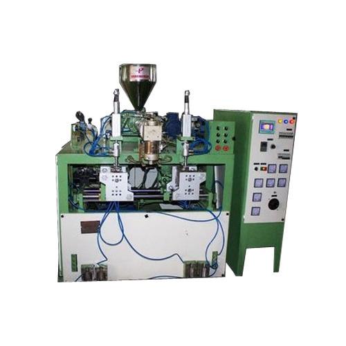 Vardhman Machinery