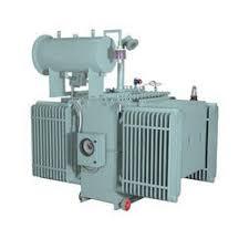 INDUS POWER CORPS / Servo Stabilizer Manufacturer