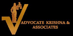 Logo of Advocate Krishna And Associates