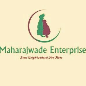 image of Maharajwade Enterprises