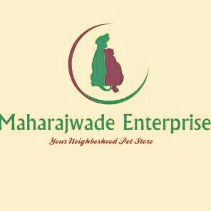Logo of Maharajwade Enterprises