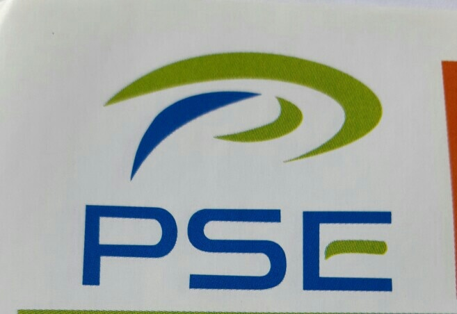 Logo of Priya Solar Energy 9919625666