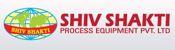 image of Shiv Shakti Process Equipment Pvt Limited