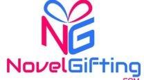 Novel Gifting