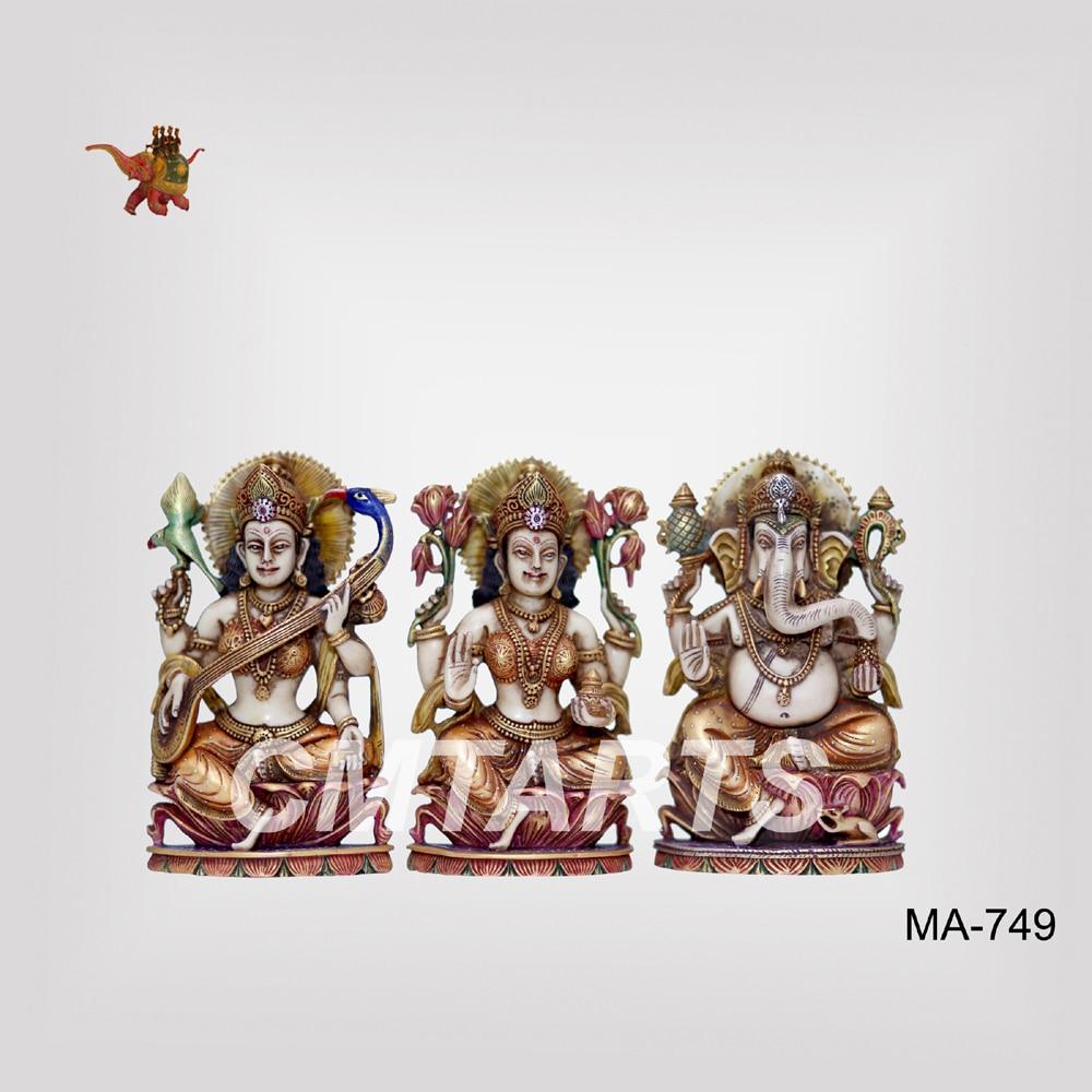 CMT ARTS (INDIA) PVT LTD