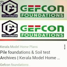 Gefcon Foundations