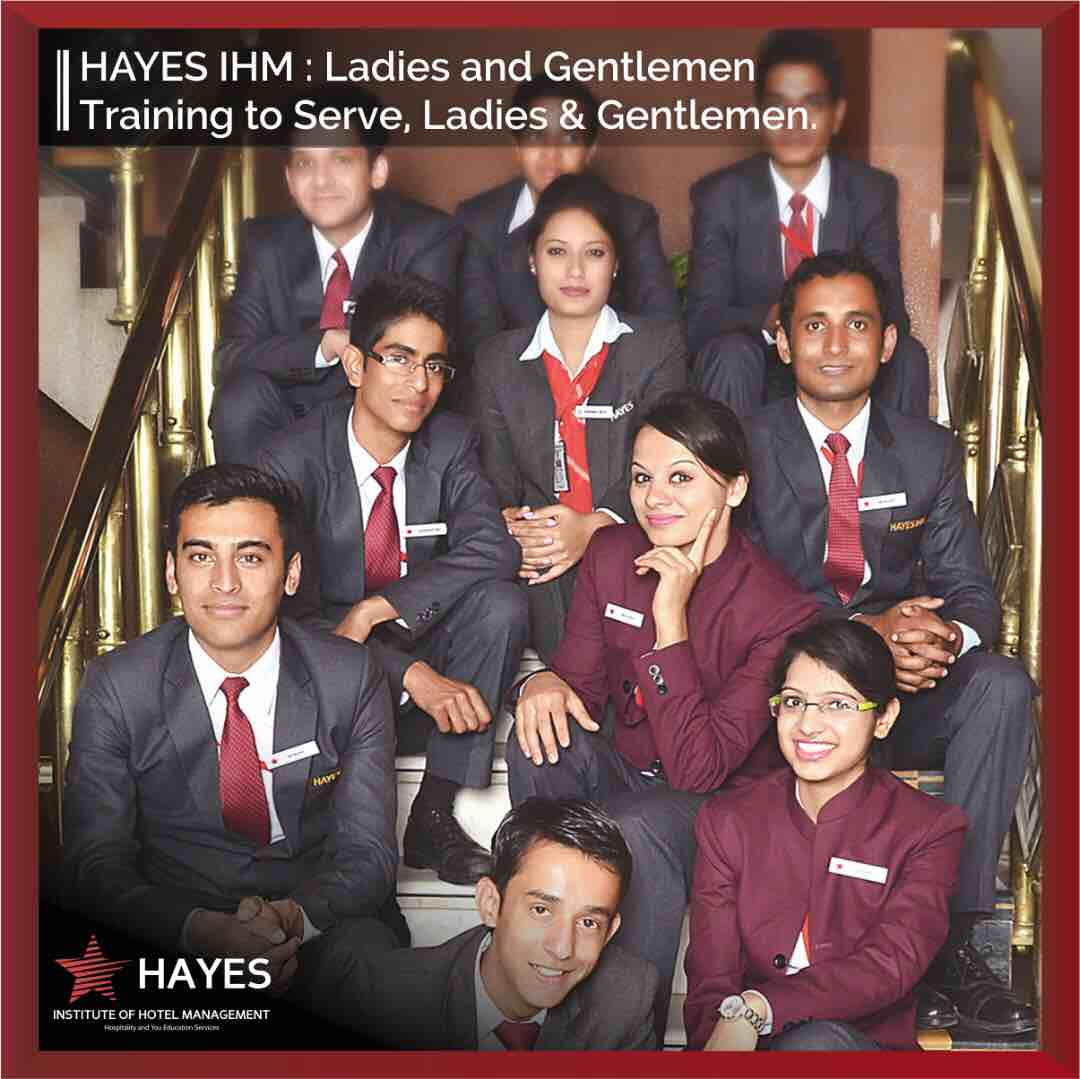 image of Hayes Ihm Call Us 08033016184