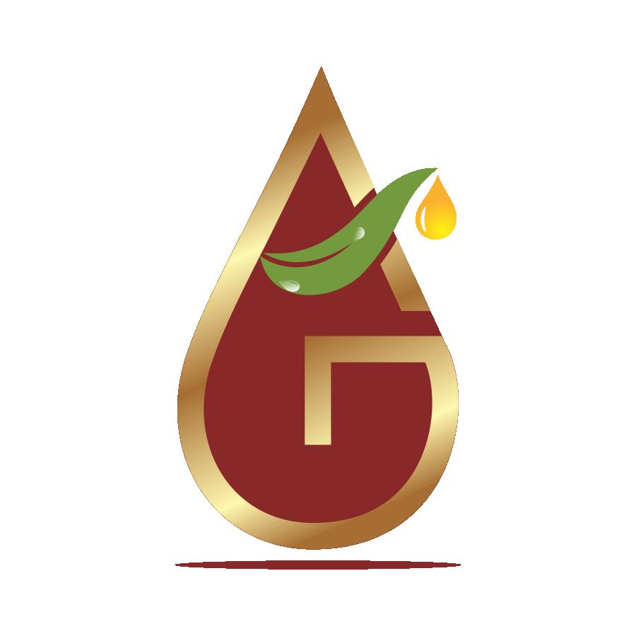 Logo of A G Aromatics Pvt Ltd