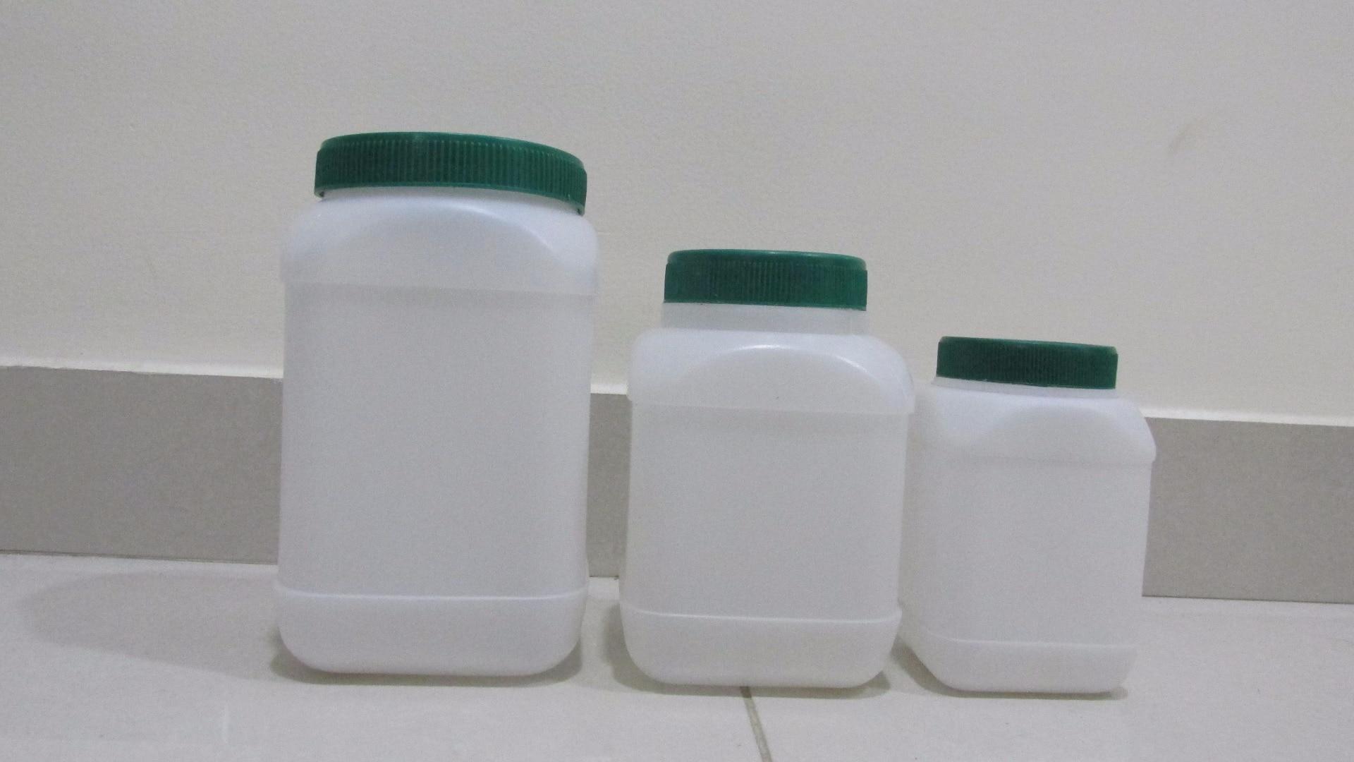 Kwality Plast