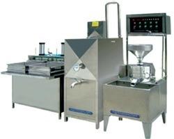 image of Krishna Industries/ +91 7500122000