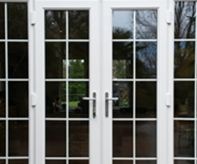 image of C M Doors And Windows