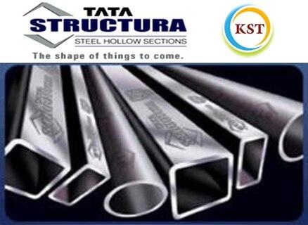 Khandelwal Steel Tubes