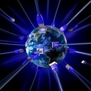 image of Adri Technologies