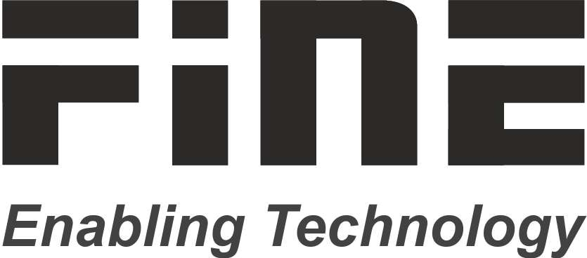 Logo of Finetech Systems