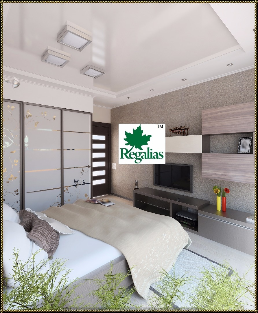 Regalias Interio | 08079486430
