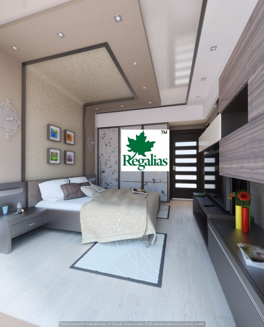 Regalias Interio | 08030033713