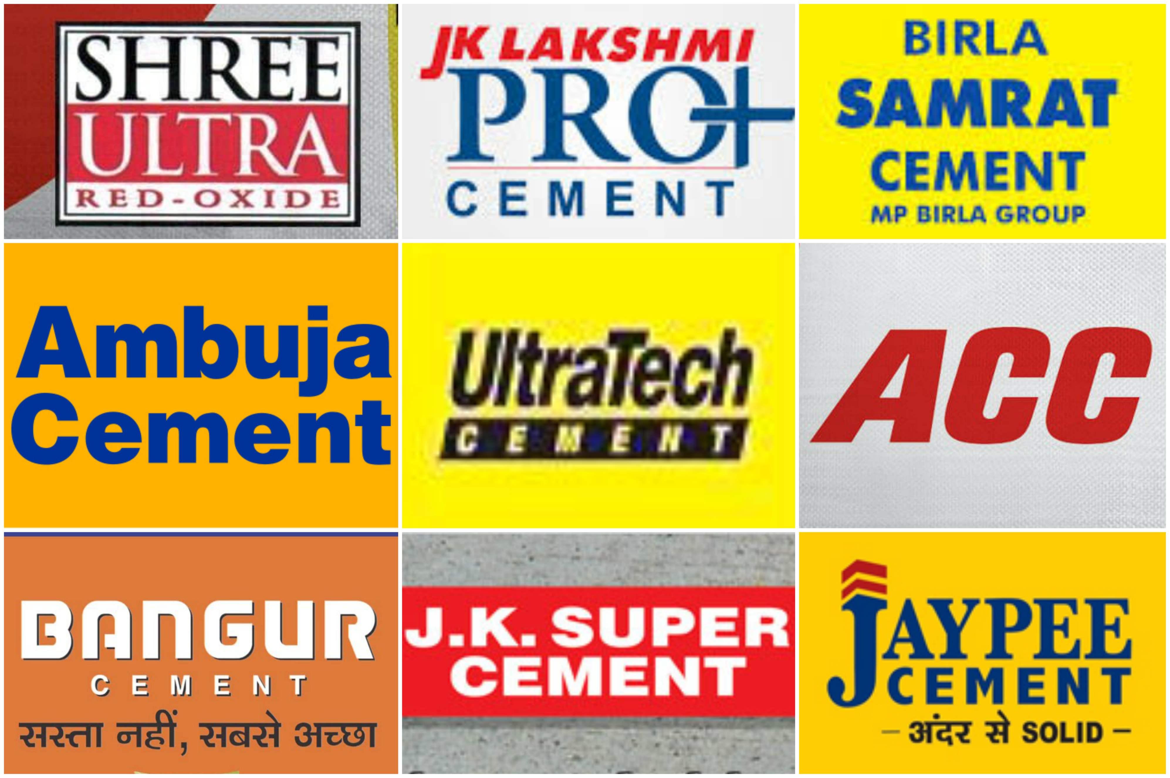 RG Enterprises | Cement Dealer | Cement Wholesaler Price | Buy Cement Online Phone No - 9958658867 || Noida-Ghaziabad-NCR-Greater-Noida