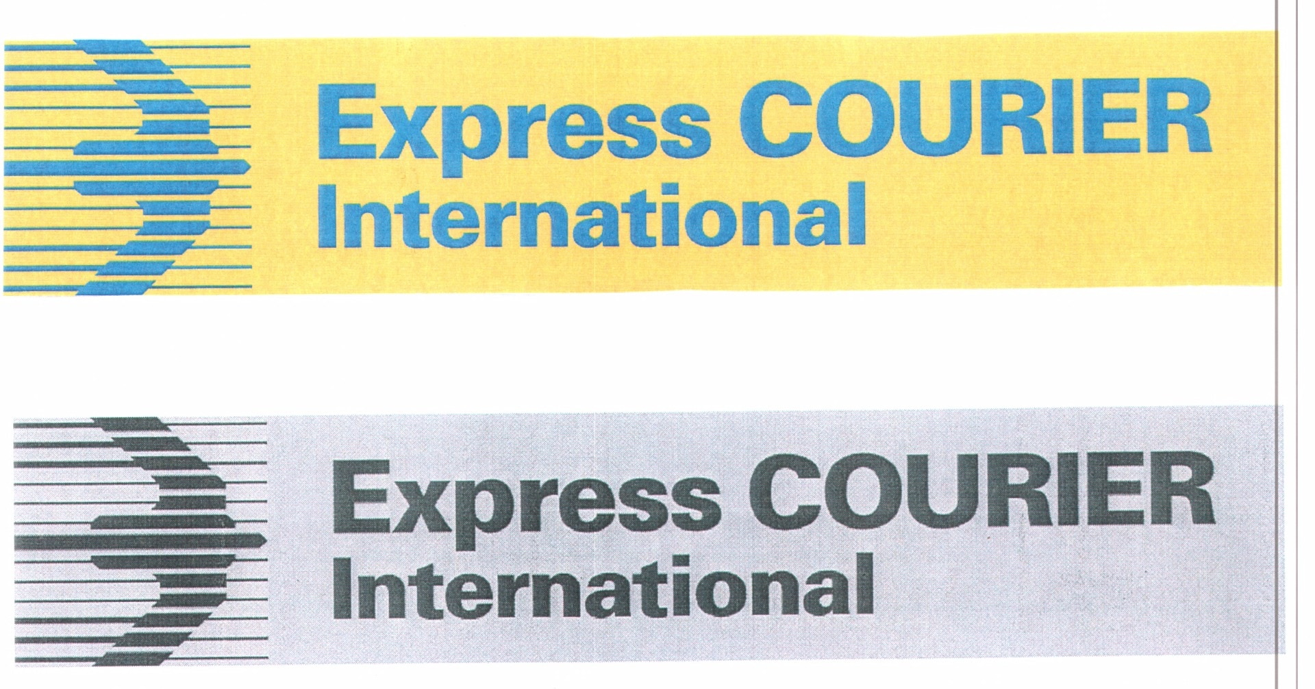 Airborne international Courier Services