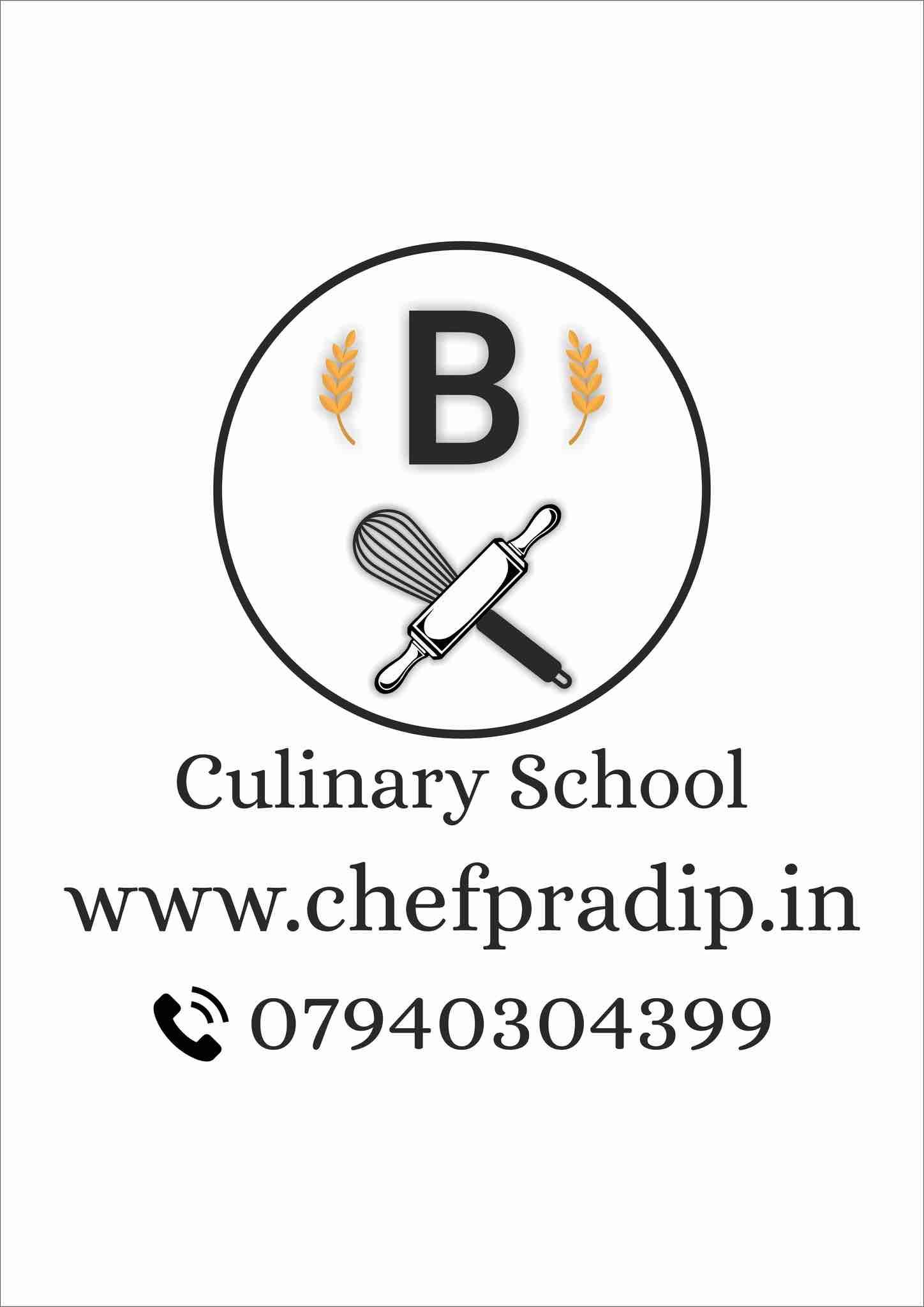 Logo of Manju'S The Art Of Cooking
