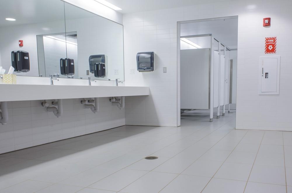 Amruta Housekeeping Services 9067488807